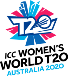 2020 ICC Womens T20 World Cup Logo.png
