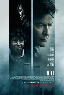 <i>9/11</i> (2017 film)
