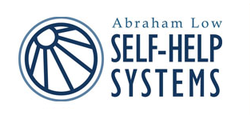 Abraham Low Self-Help Systems (logo).png