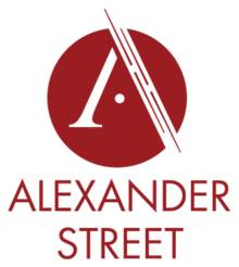 Alexander Street Press logo - name under - low resolution.png