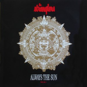 Always the Sun - Image: Always The Sun