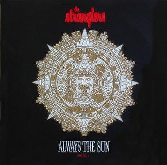 Always the Sun - Image: Always The Sun
