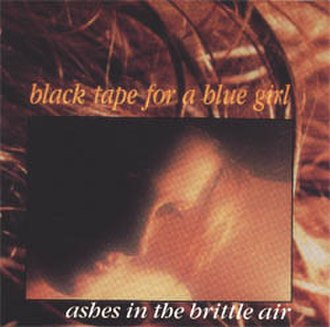 Ashes in the Brittle Air - Image: Ashes in the brittle air