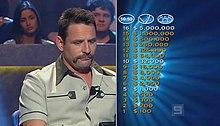 who wants to be a millionaire winners australia