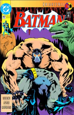 250px-Batman497.png