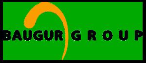 Baugur Group - Image: Baugur