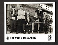 Big Audio Dynamite.jpg