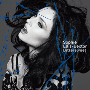 Bittersweet (Sophie Ellis-Bextor song) - Image: Bittersweet