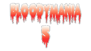 Bloodymania 5 2011 Juggalo Championship Wrestling event