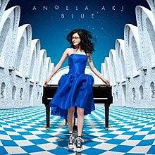Blua (Angela Aki-albumo).jpg