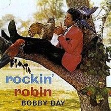 Bobby Day - Rockin' Robin.jpg