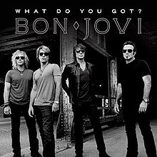 Bon Jovi-What Do You Got.jpg