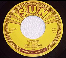 Breathless 45 Sun Jerry Lee Lewis.jpg