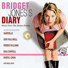 Bridget Jones's Diary OST UK Cover.jpg