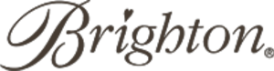 Brighton Collectibles - Image: Brighton Logo