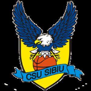 CSU Sibiu