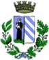 Coat of arms of Carpegna