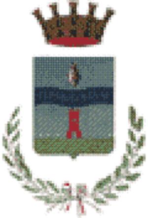 Cernusco sul Naviglio - Image: Cernusco sul Naviglio Stemma