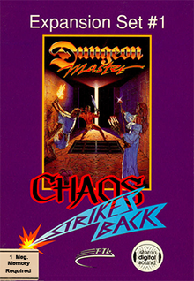 Chaos Strikes Back Coverart.png