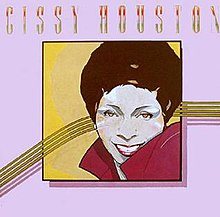 Cissy Houston Think It Over album cover.jpg
