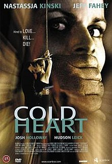 Cold heart dvd cover.jpg
