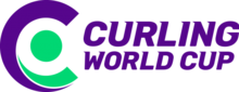 Curling World Cup logo.png