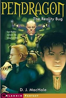 The Reality Bug Wikipedia