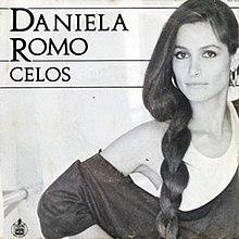 https://upload.wikimedia.org/wikipedia/en/thumb/c/c1/Daniela_Romo_-_Celos.jpg/220px-Daniela_Romo_-_Celos.jpg