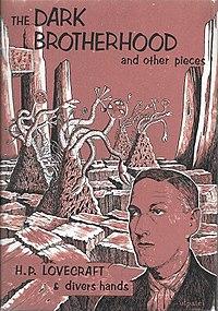 essay brotherhood