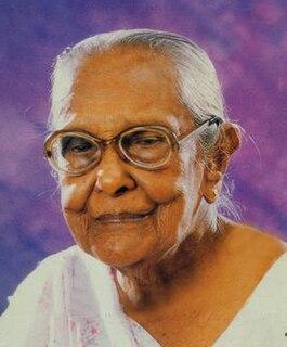 Denawaka Hamine Sri Lankan actress