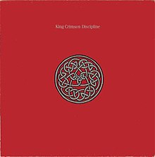 Discipline - Original Vinyl Cover.jpg