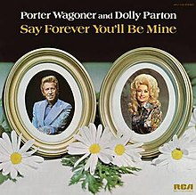 Dolly-Parton-Say-Forever-Youll-457522.jpg