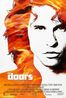 Titlovani filmovi - The Doors (1991)