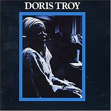 Doris Troy 1970 cover.jpg