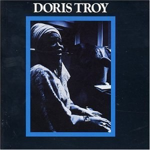 Doris Troy (album) - Image: Doris Troy 1970 cover