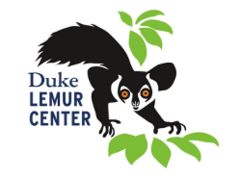 Duke Lemur Center (logo).png