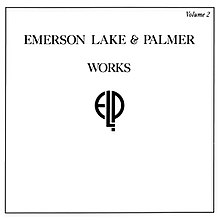 ELP Works Volume 2.jpg