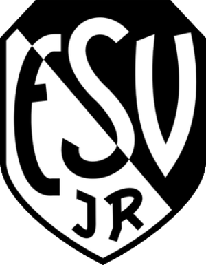 ESV Ingolstadt - Image: ESV Ingolstadt
