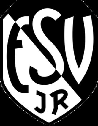 FC Ingolstadt 04 - Image: ESV Ingolstadt