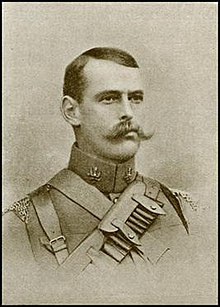 Edward Douglas Brown VC.jpg
