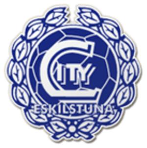 Eskilstuna City FK - Image: Eskilstuna City FK