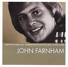 john farnham mp3 free download