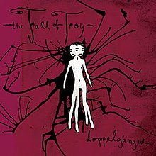 The fall of troy single