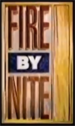 Fire By Nite logo.png