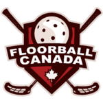Floorball Canada.png