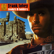 Snakes And Ladders Frank Tovey Album Wikipedia