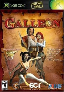 Galleon.jpg