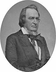 GerritSmith-1840s