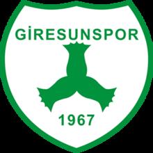 Giresunspor.png