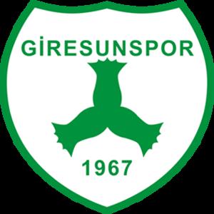 Giresunspor - Image: Giresunspor